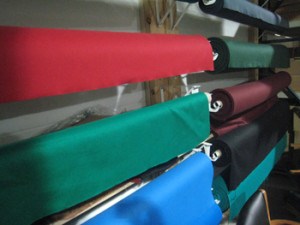 Chico pool table movers pool table cloth colors