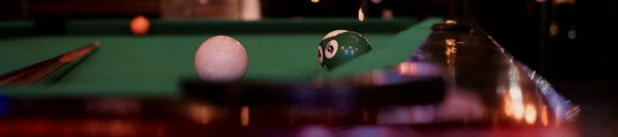 Pool Table Movers In ChicoSOLO Professional Pool Table Installers - Abia pool table movers