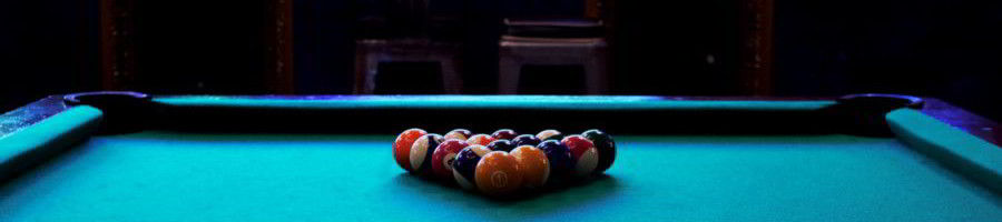 Pool Table Installations In ChicoSOLO Professional Pool Table Setup - How to set up a pool table