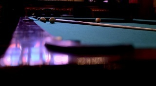 guaranteed pool table moves in Chico content image2