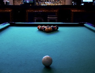 pool table repair and pool table moves in Chico content image4