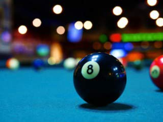 pool table dimensions and pool table room size in Chico content img2