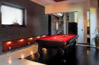 professional pool table movers in Chico content img1