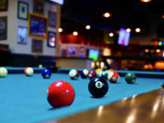 professional pool table moves in Chico content image1
